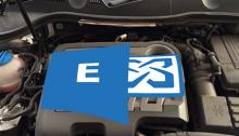 Engine Exchange Blog Sized