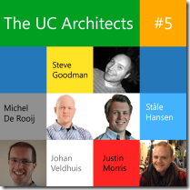 UC_Architects_PodCast_EP5
